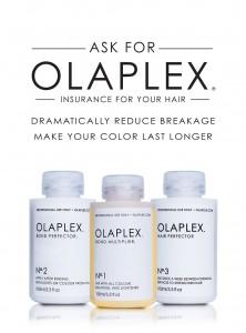 Olaplex_CutDeLuxe
