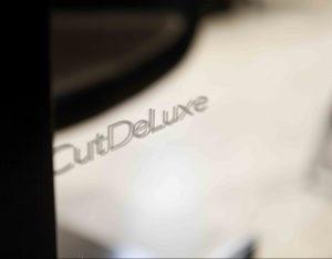 CutDeLuxe frisør flot salon i Kolding